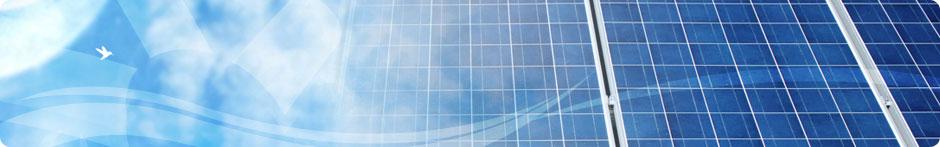 Perth Solar Energy