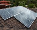 Energy Farm 3kW install