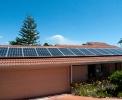 Energy Farm 3.75kW install