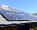 Energy Farm install
